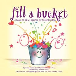 Fill A Bucket Book PDF