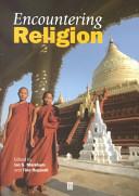 Encountering Religion PDF