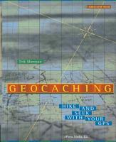 Geocaching PDF