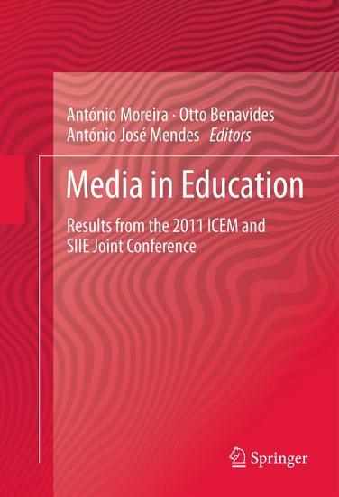 Media in Education PDF