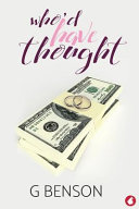 Download Who d Have Thought Book