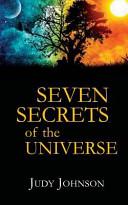 Download Seven Secrets of the Universe Book