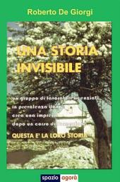 Una storia invisibile
