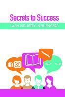 Secrets to Success PDF