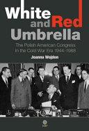 White and Red Umbrella PDF