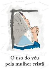 O Uso Do Véu Pela Mulher Cristã