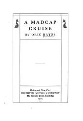 A Madcap Cruise