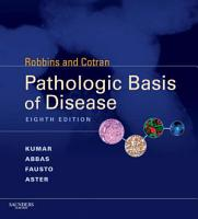 Robbins   Cotran Pathologic Basis of Disease E Book PDF