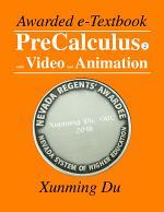 PreCalculus II