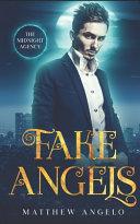 Fake Angels