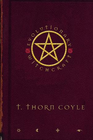 Evolutionary Witchcraft PDF