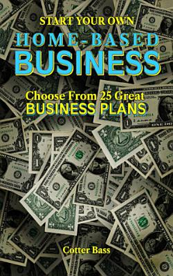 Make Money With A HOME BASED BUSINESS