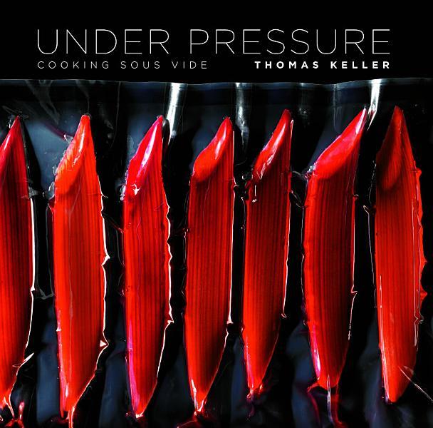 Download Under Pressure Book
