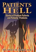 Patients from Hell PDF