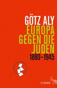Europa gegen die Juden PDF