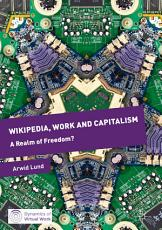 Wikipedia  Work and Capitalism PDF