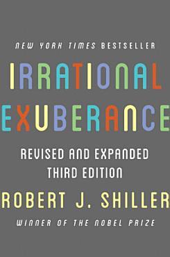 Irrational Exuberance PDF