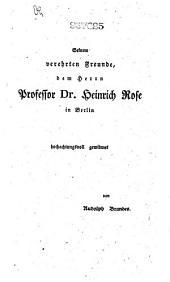 Archiv der Pharmazie und Berichte der Deutschen Pharmazeutischen Gesellschaft: Band 38