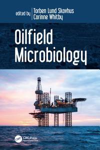Oilfield Microbiology