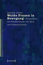 Wei  e Frauen in Bewegung PDF