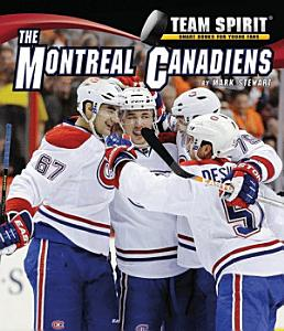 Montreal Canadiens   The PDF