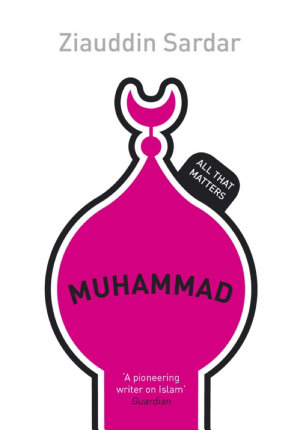 Muhammad  All That Matters