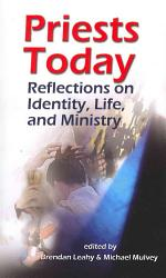 Priests Today Book PDF