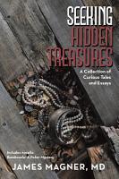 Seeking Hidden Treasures PDF