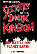 Mysterious Secrets of the Dark Kingdom PDF