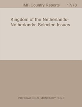 Kingdom of the Netherlands Netherlands PDF