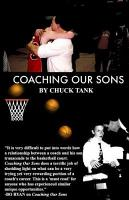 Coaching Our Sons PDF