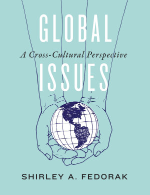Global Issues PDF
