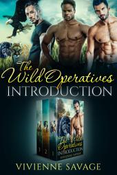 The Wild Operatives Introduction