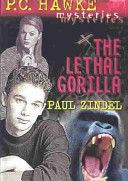 Download The Lethal Gorilla Book