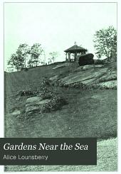 Gardens Near the Sea