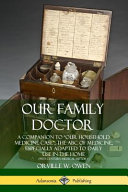 Our Family Doctor