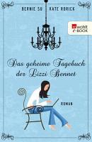 Das geheime Tagebuch der Lizzie Bennet PDF