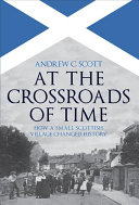 At the Crossroads of Time PDF