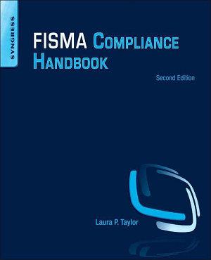 FISMA Compliance Handbook PDF