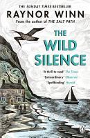 The Wild Silence PDF