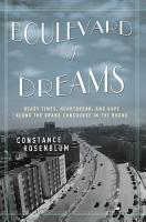 Boulevard of Dreams PDF