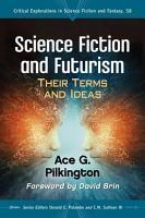 Science Fiction and Futurism PDF