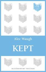 Kept Book PDF