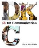 DK Communication PDF