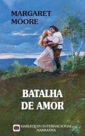 Batalha de amor