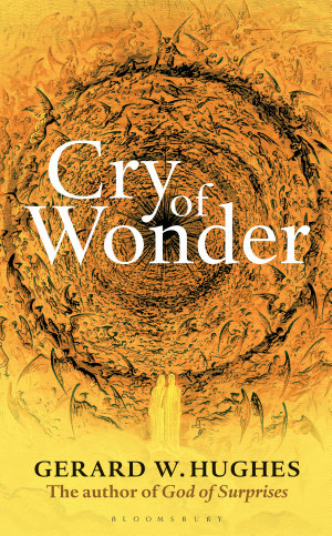Cry of Wonder