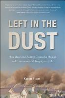 Left in the Dust PDF