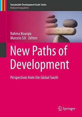 New Paths of Development