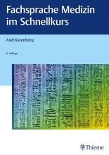 Fachsprache Medizin im Schnellkurs PDF