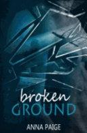 Download Broken Ground Book